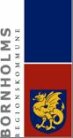 Bornholms Regionskommune